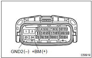 Isuzu Rodeo Engine Diagram as well 2003 Mazda Tribute Fuse Box also Mini Cooper Seat Wiring Diagram in addition Suzuki Carry Transmission in addition Wiring Harness Diagram Kenwood. on daewoo espero engine diagram