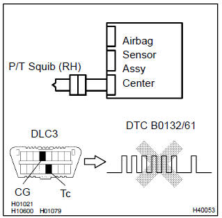 Capacitors Bank 1 Wiring Diagram furthermore Alternator Wiring Diagrams together with Car Audio Capacitor Installation moreover Power Panel Interlock Kitsstop Generator as well Charger To Aux Wiring Diagram. on dual battery wiring diagram car audio